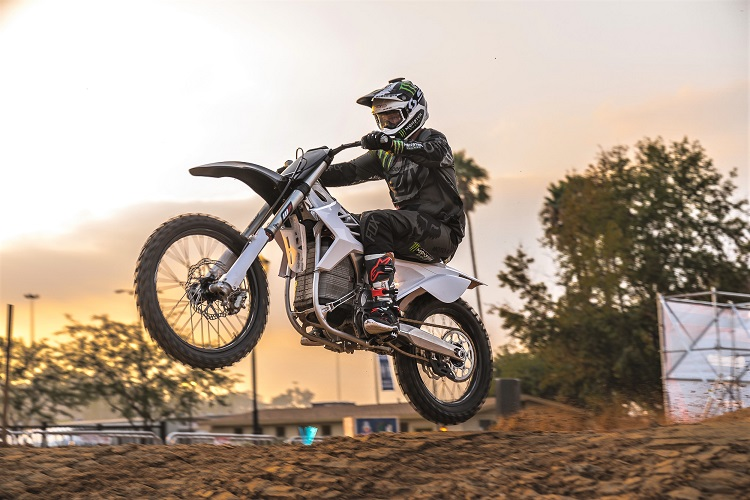 Are electric dirt bikes any good?