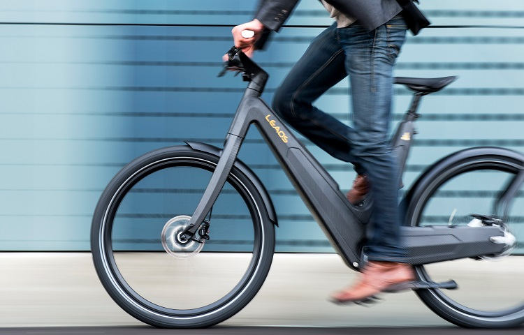 What Makes These the Best Electric Bikes for Range?