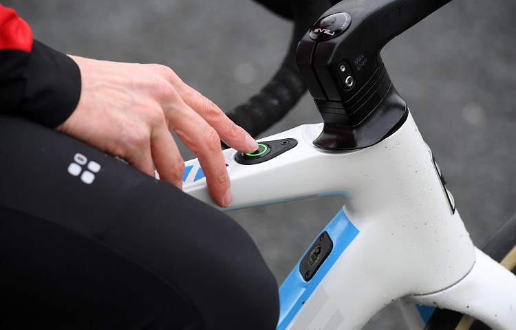 how to choose ebikes